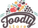 Healthy Food Store