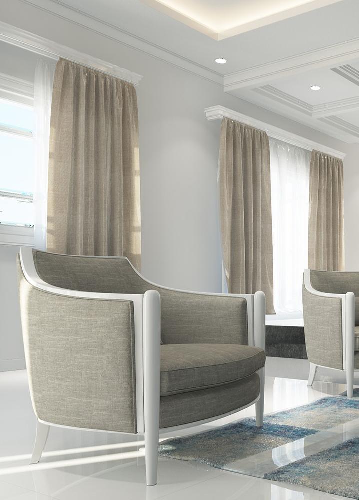 Designed Sofas
