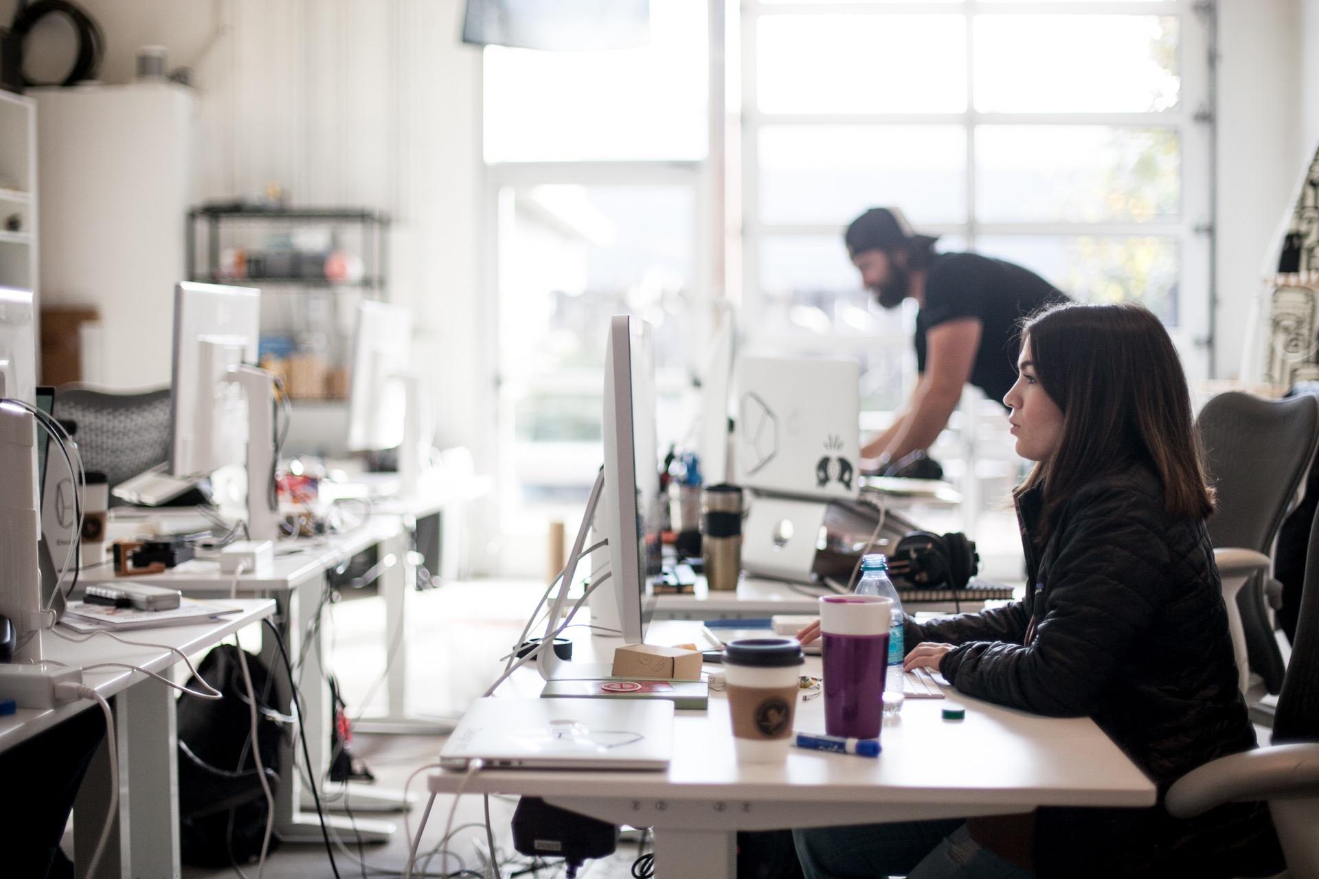 10 Best Freelance Graphic Design Jobs Online
